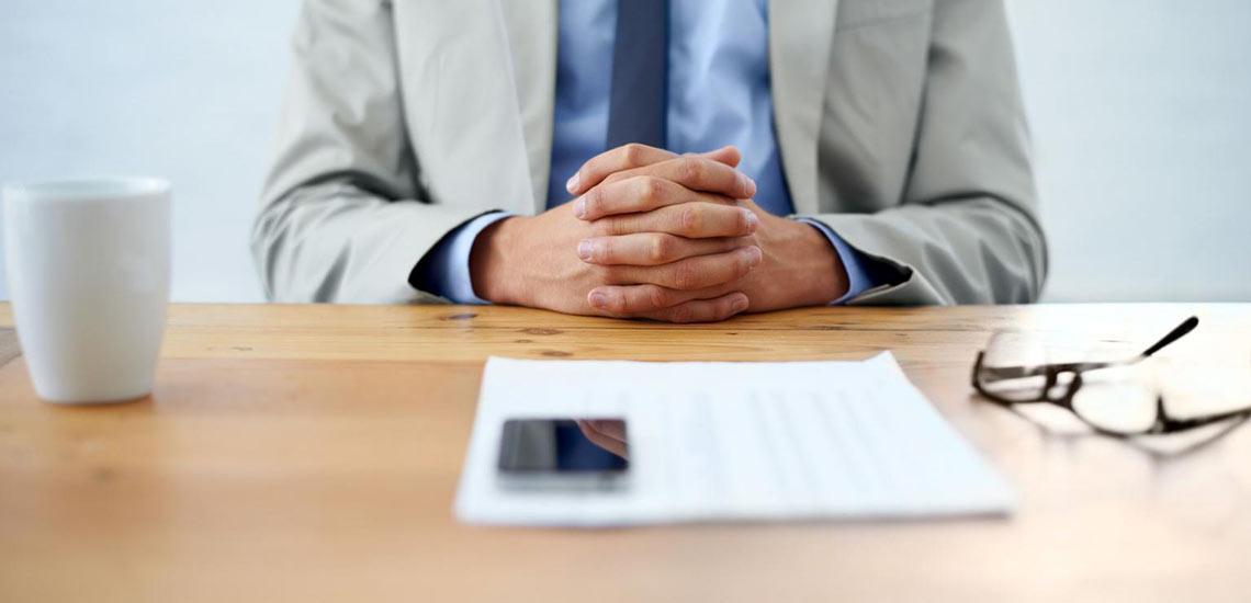 مهارت های مورد نیاز در مصاحبه برای کارجویان